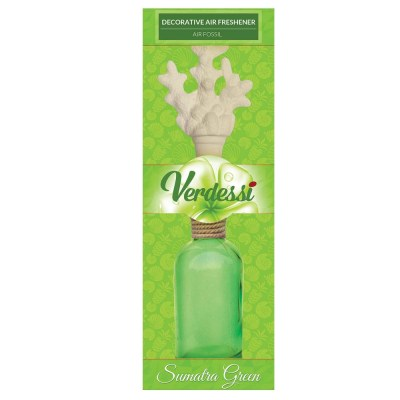 decorative-air-freshener-sumatra