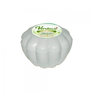 VERDESSI GEL AIRFRESHENER LILY OF THE VALEY