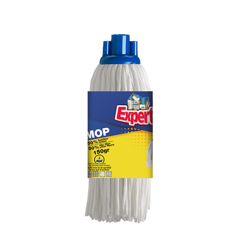 Expertto Cleaning Mop