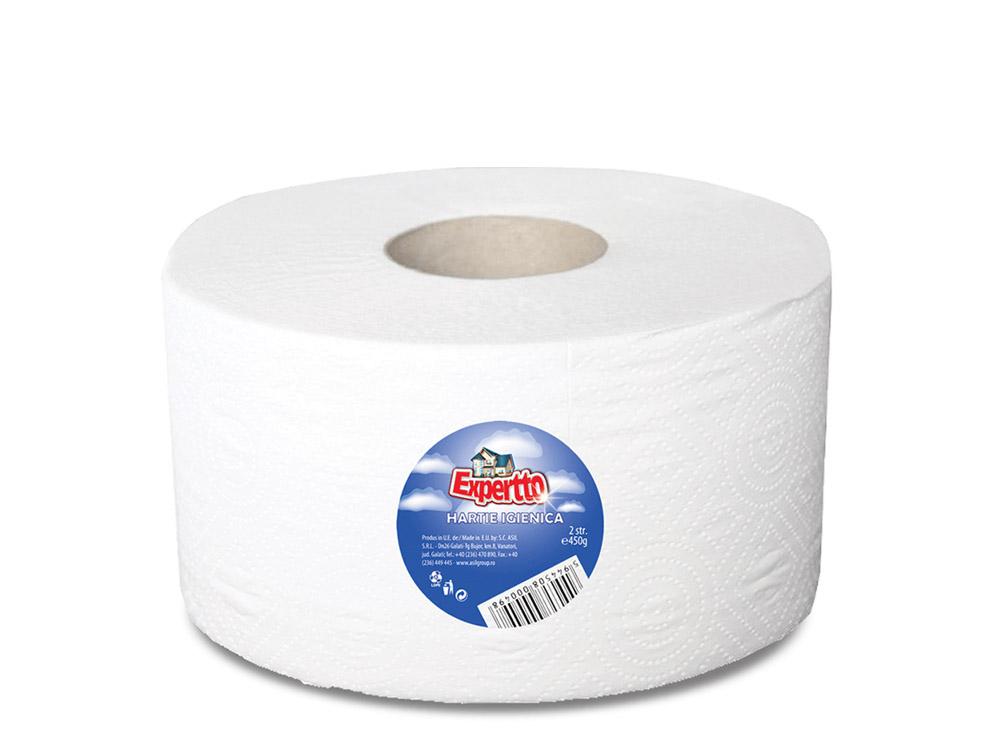Expertto Toilet paper