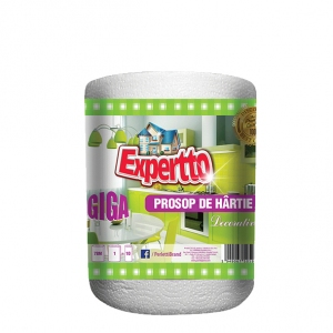 EXPERTTO KITCHEN TOWEL GIGA
