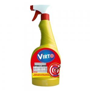 VIRTO COOKING MACHINE CLEANER